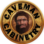 Caveman Cabinetry