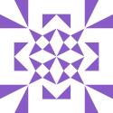 Immagine avatar per Martinien