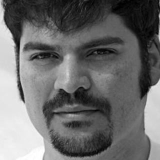 Kevin T. Morales