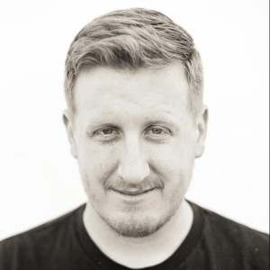 Scott Milam's picture