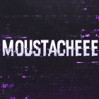 View moustacheee1's Profile