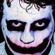 Yawgmoth4prez's avatar