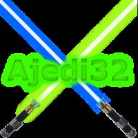 Ajedi32