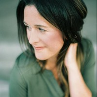 avatar for Kara Chappell