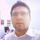 Fernando Lozano Chávez