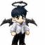 Shinji_Sama_01