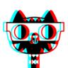 Gunsmith.Cat
