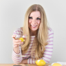 Avatar for Stephanie | The Foodie and The Fix
