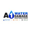 Avatar of a1waterdamagerestorations