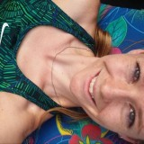Avatar for Julia Dollase