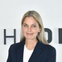 Mathilde Skov