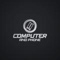 computerandphone