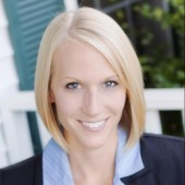 Kristin Pressnell