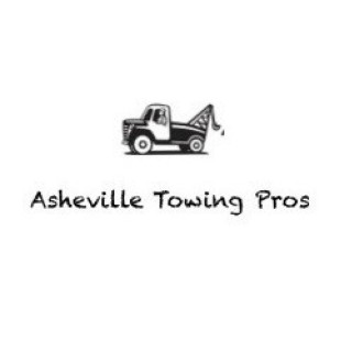 Asheville Towing Pros