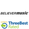 Believer Music®