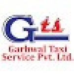 GTS Cab