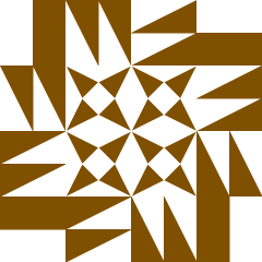 Christian BRIOU avatar image