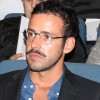 Mário Ventura