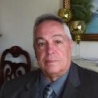 Al Silva