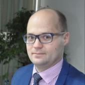 Łukasz Banaszak