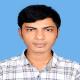 kent water purifier in bangladesh