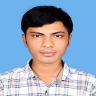 rent a car in Dhaka Bangladesh