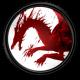 nomaf's avatar