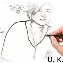 Urszula Kuczyńska