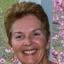 Beth Schmelzer