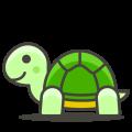 TurtlePrint