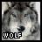 Alphablackwolf