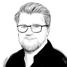 avatar for Moritz Zajonz