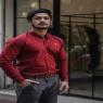 Abdul Hadi Mohamed Fares