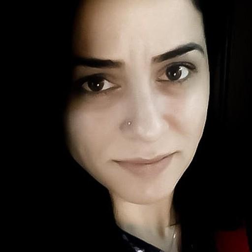 Pınar Altuntaş