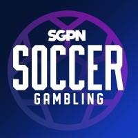 Soccer betting podcast sport spread betting offerswizard