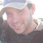 Photo of Adam Warwas