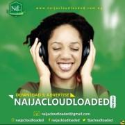 Photo of NaijaCloudLoaded Media