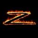 ZeeLog's avatar