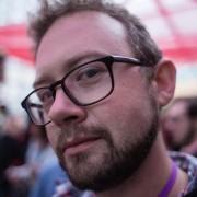 Simon Batistoni