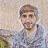 Isaac Curtis's avatar