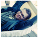 Profile picture of mahon.pl