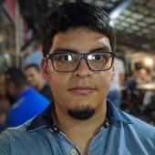 Victor Mauricio
