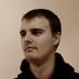 Uģis Ozols's avatar