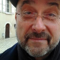 Silvio Molenaar
