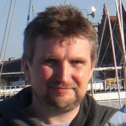 Frank Brehm