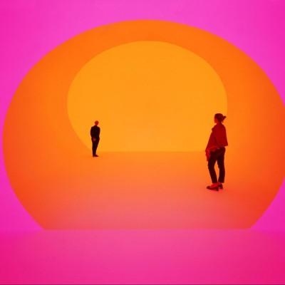 Avatar of OrangeVinz, a Symfony contributor