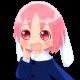 Yuki Okumura's avatar