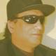 Profile picture of rajbir mangat