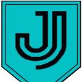 avatar for JHT Parleys