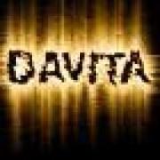 Photo of davita1992